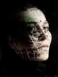 Profilový obrázek Anno Málie