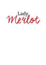Profilový obrázek Lady Merlot
