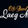 Profilový obrázek Laeg Mortemir