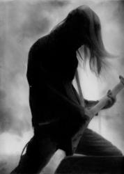 Profilový obrázek Lakomá Bára