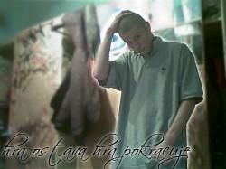 Profilový obrázek LakY-PotKan