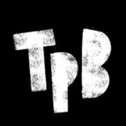 Profilový obrázek Tomáš Průša Band