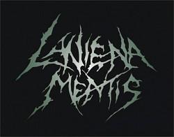 Profilový obrázek Laniena Mentis
