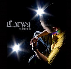 Profilový obrázek Larwa