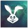 Profilový obrázek Last Chance Bunnies