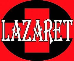 Profilový obrázek Lazaret
