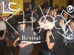 Profilový obrázek lc chaos revival
