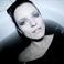 Profilový obrázek Lealoo