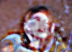 Profilový obrázek Leash
