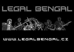 Profilový obrázek Legal Bengal