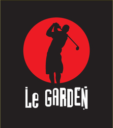 Profilový obrázek Le Garden