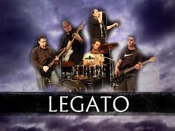 Profilový obrázek Legato SK
