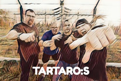 Profilový obrázek tartarO:s