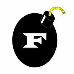 Profilový obrázek F.I.L.
