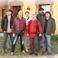 Profilový obrázek Lenka & K. Band