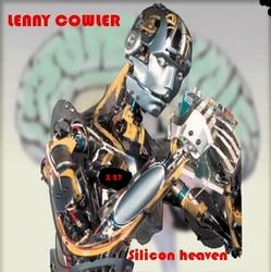 Profilový obrázek Lennycowler