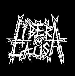 Profilový obrázek LIBERA IN CAUSA
