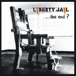 Profilový obrázek Liberty Jail