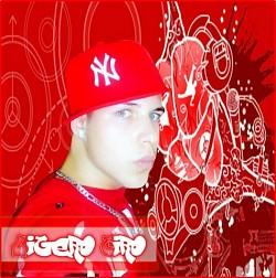 Profilový obrázek Liberty Lyric