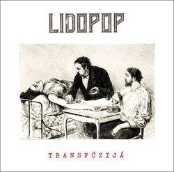 Profilový obrázek Lidopop