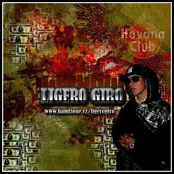 Profilový obrázek Ligero Giro