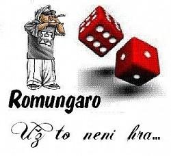 Profilový obrázek lil Romungaro
