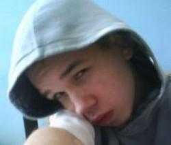 Profilový obrázek Lil Stoka