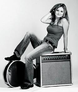 Profilový obrázek Linda Vontor -     NOVÝ SINGL !!