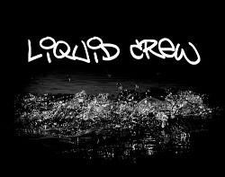 Profilový obrázek LiQuid Crew