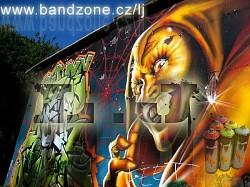 Profilový obrázek BeeFe Prvni pecka je na svete!!!