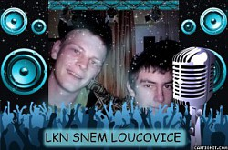 Profilový obrázek lknsnem