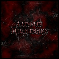 Profilový obrázek London Nightmare