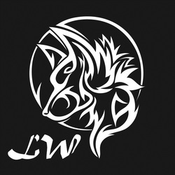 Profilový obrázek Lone Wolf