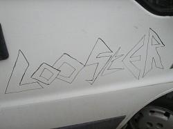 Profilový obrázek Looster