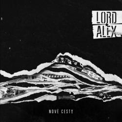 Profilový obrázek Lord Alex