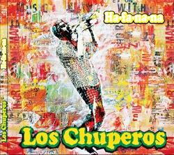 Profilový obrázek Los Chuperos