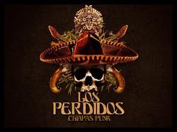 Profilový obrázek Los Perdidos