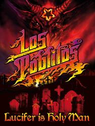 Profilový obrázek Los Poblitos