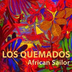 Profilový obrázek Los Quemados