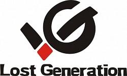Profilový obrázek Lost Generation