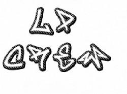 Profilový obrázek LPcrew