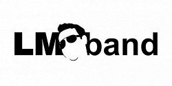 Profilový obrázek LuboMičaBand OrangeMusicSummer