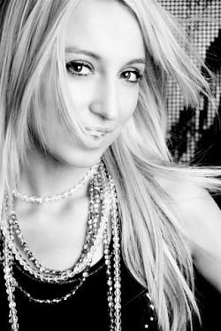 Profilový obrázek Lucie Junková