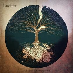 Profilový obrázek Lucifer