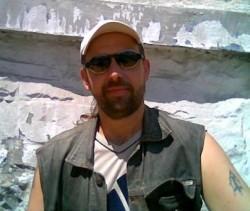 Profilový obrázek LUCIFER is HOLLY MAN