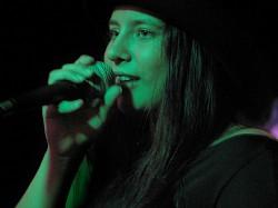 Profilový obrázek Lucky Band-a
