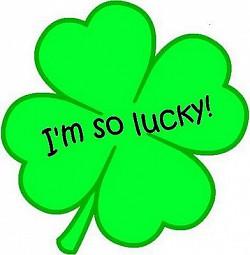 Profilový obrázek LuckyBitch