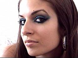 Profilový obrázek Lucy