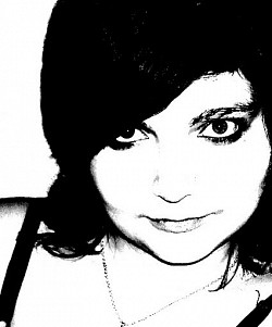Profilový obrázek LUCY LP