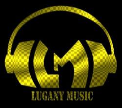 Profilový obrázek Luganymusic